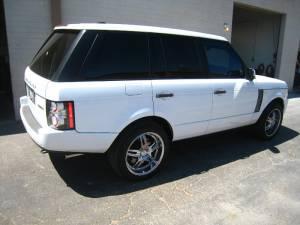 Range Rover (8)