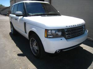 Range Rover (9)