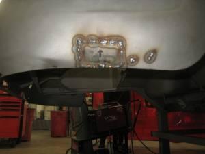 Rear Appron (4)