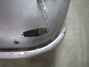 Rear Bump (3)