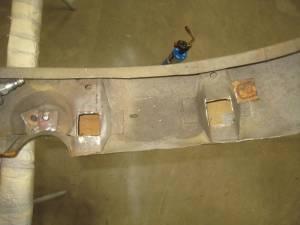 Rear Bumper (12) (800x600)