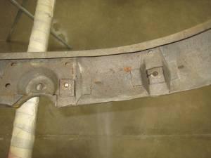 Rear Bumper (4) (800x600)