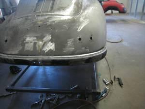 Rear Bumper Fit (8)