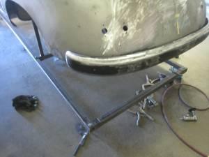 Rear Bumper Fit (9)