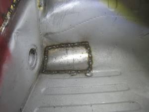 Rear Seat (2)