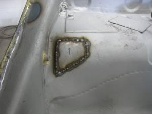 Rear Seat (6)