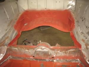 Rear Seat Area (1)