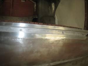 Roof Rack Tunning (1)