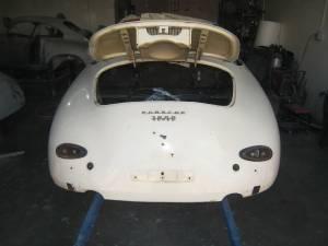 Rust Repair (14)