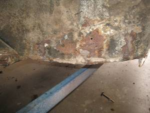Rust Repair (17)