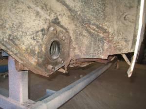 Rust Repair (22)