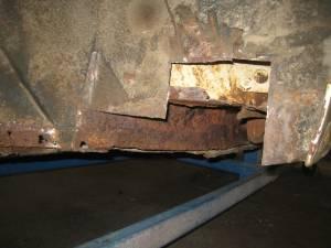 Rust Repair (26)
