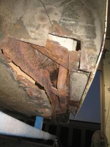 Rust Repair (27)