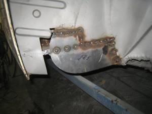 Rust Repair (29)