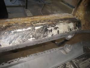 Rust Repair (32)