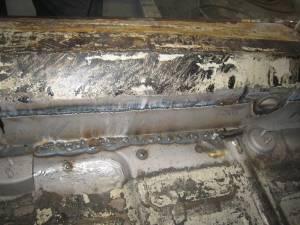 Rust Repair (36)
