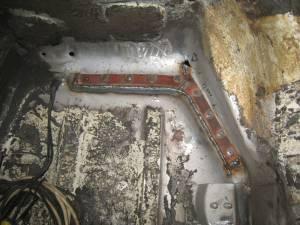 Rust Repair (45)