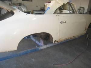 Rust Repair (4)