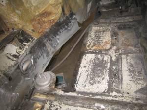 Rust Repair (53)