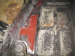Rust Repair (56)