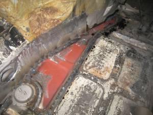 Rust Repair (57)