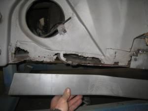 Rust Repair (58)