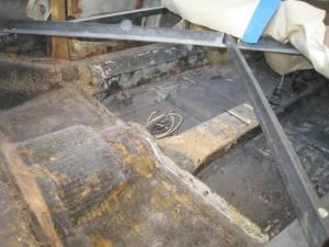Rust Repair (5)
