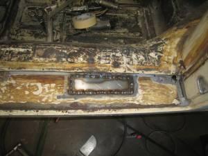 Rust Repair (64)