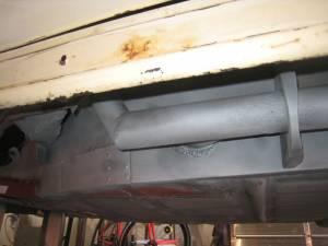 Rust Repair (65)