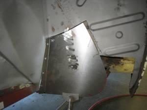 Rust Repair (67)