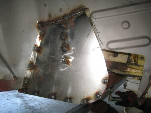 Rust Repair (68)