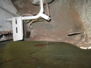 Rust Repair (78)