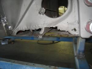 Rust Repair (79)