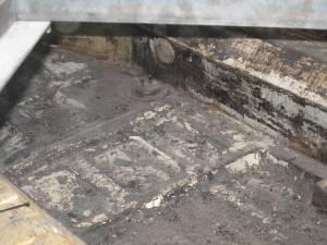 Rust Repair (7)