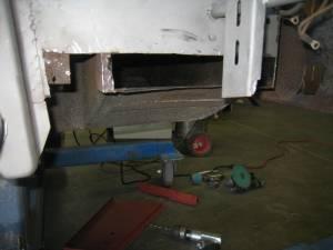 Rust Repair (84)