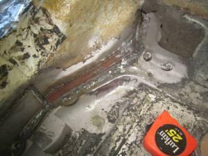 Rust Repair (86)