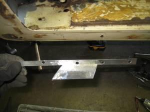 Rust Repair (87)