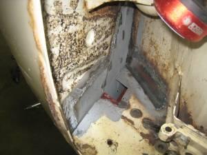 Rust Repair (88)