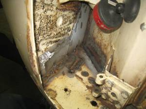 Rust Repair (89)