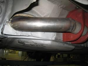 Rust Repair (92)