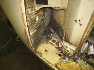 Rust Repair (95)