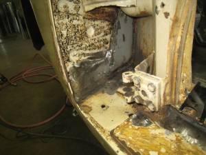 Rust Repair (96)