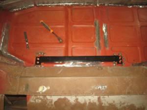 Seat Brack (3)