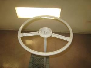 Steering Wheel (10)