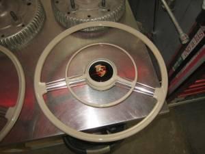 Steering Wheel (12)