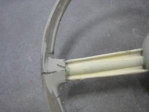Steering Wheel (6)