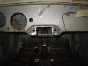 Stereo Hole (4)