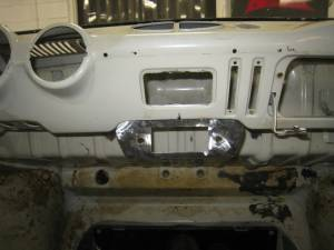 Stereo Mount (3) (800x600)