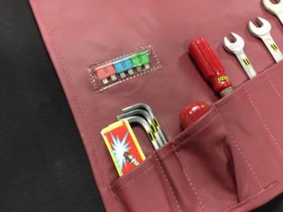 Tool Kit (3) (800x600)