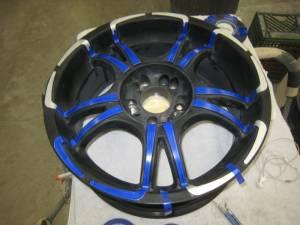 Trailer Wheels (1) (800x600)